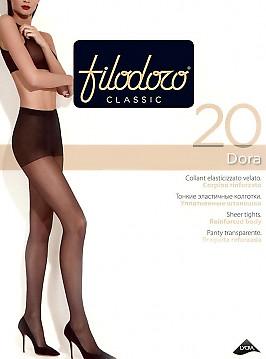Filodoro Classic Dora 20