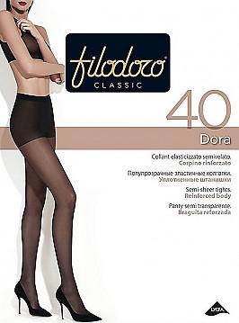 Filodoro Dora 40