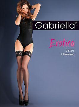 Gabriella Calze Classic
