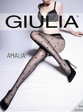 Giulia Amalia 20 06