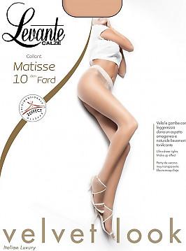 Levante Matisse Fard 10