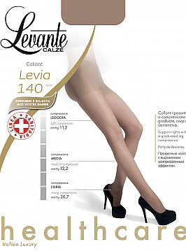 Levante Levia 140 Collant