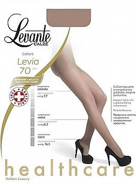 Levante Levia 70 Collant