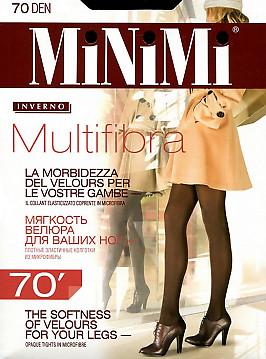MiNiMi Multifibra 70