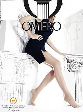 Omero Efira 20