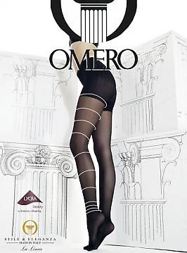 Omero Relaxa 40