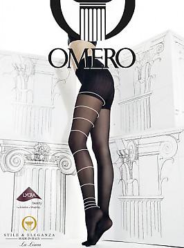 Omero Relaxa 70