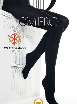 Omero Thermo 300 Collant