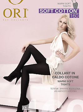 Ori Soft Cotton 160