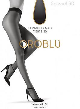 Oroblu Sensuel 30
