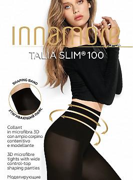 Innamore Talia Slim 100