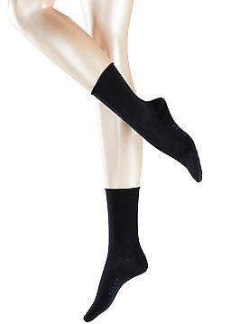 Женские носки из лиоцелла Falke Active Breeze 46125 6379