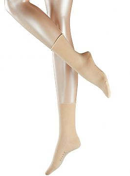 Женские носки Falke Active Breeze 46125 4019