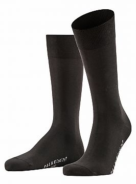 Мужские носки Falke Cool 24/7 13230 5930