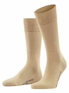 Мужские носки Falke Cool 24/7 13230 4320
