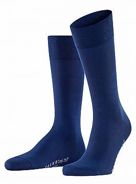 Мужские носки Falke Cool 24/7 13230 6000