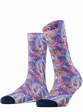 Burlington Paisley Print 27026