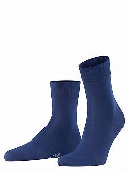 Мужские носки Falke Tiago 13062 6000