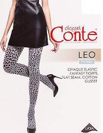 Conte Leo 50
