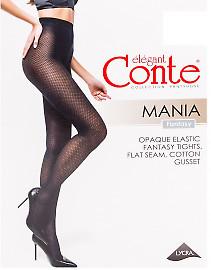 Conte Mania 30