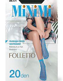 MiNiMi Folletto 20