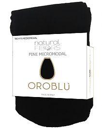 Oroblu Micromodal Fine Micromodal