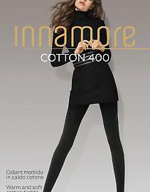 Innamore Cotton 400