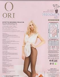 Ori Essential 40