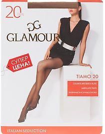 Glamour Tiamo 20