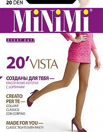 Minimi Vista 20