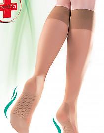 Gabriella 503 Knee-highs Medica 40