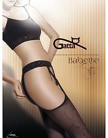 Gatta Babette 01