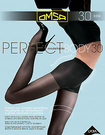 Omsa Perfect Body 30