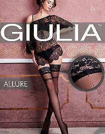 Giulia ALLURE 18
