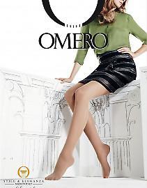Omero Neide 40 XL