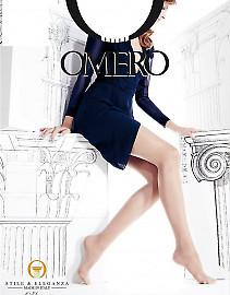 Omero Nausicaa 30 XL