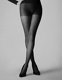 Aristoc Ultimate Sheer Luxury 10 den Matt Tights AVZ1