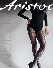 Aristoc Autumn Tights AWE4