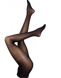 Pretty Polly Bodyshaper tights ATH7