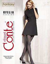 Conte Ofelia