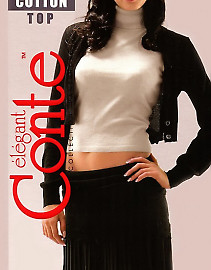 Conte Cotton Top 250