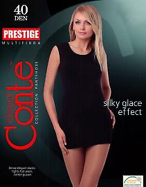 Conte Prestige 40 XL