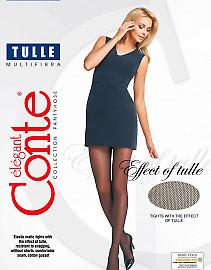 Conte Tulle
