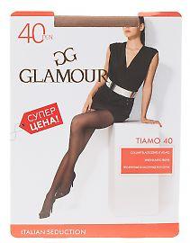 Glamour Tiamo 40