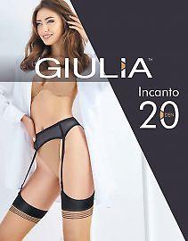Giulia Incanto 20