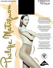 Philippe Matignon Elegance Tonique 30