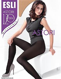 Esli Astori 120
