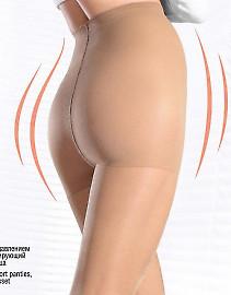 Эластичные колготки с распределенным по ноге давлением