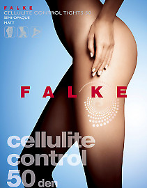 Falke Cellulite Control 50