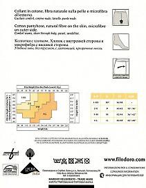 Filodoro Classic Microcotone 150